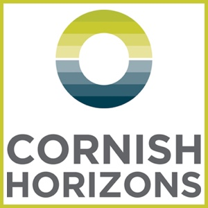 Cornish-Horizons-ad-300