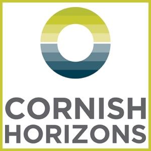 Cornish-Horizons-ad-300