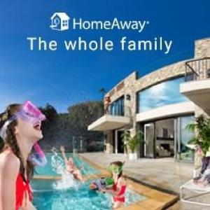 homeaway_ad_300