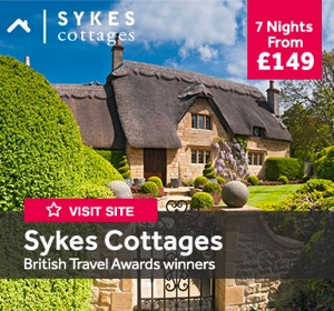sykes-cottages-ad